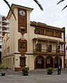 San Sebastian 10 (8524793961).jpg