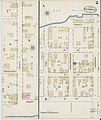 Sanborn Fire Insurance Map from Alexandria, Rapides Parish, Louisiana. LOC sanborn03267 001-2.jpg
