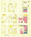 Sanborn Fire Insurance Map from Amarillo, Potter County, Texas. LOC sanborn08403 004-10.tif