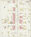 Sanborn Fire Insurance Map from Eastman, Dodge County, Georgia. LOC sanborn01427 003-2.jpg