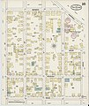 Sanborn Fire Insurance Map from Fall River, Bristol County, Massachusetts. LOC sanborn03726 001-16.jpg
