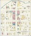 Sanborn Fire Insurance Map from Grand Ledge, Eaton County, Michigan. LOC sanborn04022 004-2.jpg