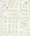 Sanborn Fire Insurance Map from Huron, Beadle County, South Dakota. LOC sanborn08242 006-6.jpg