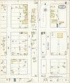 Sanborn Fire Insurance Map from Kent, King County, Washington. LOC sanborn09211 002-2.jpg