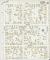 Sanborn Fire Insurance Map from Key West, Monroe County, Florida. LOC sanborn01291 002-10.jpg