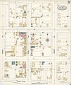 Sanborn Fire Insurance Map from Long Beach, Los Angeles County, California. LOC sanborn00650 003-3.jpg