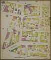 Sanborn Fire Insurance Map from Newark, Essex County, New Jersey. LOC sanborn05571 002-23.jpg