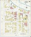 Sanborn Fire Insurance Map from Port Huron, Saint Clair County, Michigan. LOC sanborn04159 004-14.jpg
