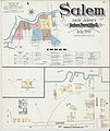 Sanborn Fire Insurance Map from Salem, Salem County, New Jersey. LOC sanborn05621 002-1.jpg