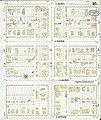 Sanborn Fire Insurance Map from Topeka, Shawnee County, Kansas. LOC sanborn03094 003-17.jpg