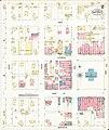Sanborn Fire Insurance Map from Winterset, Madison County, Iowa. LOC sanborn02876 004-2.jpg