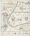 Sanborn Fire Insurance Map from Zanesville, Muskingum County, Ohio. LOC sanborn06967 002-17.jpg