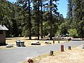 Sand Bar Flat Campground - panoramio.jpg