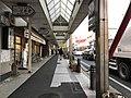 Sando of Nagata Shrine.jpg