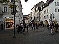 Sankt Johann, Saarbrücken, Germany - panoramio (50).jpg