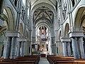 Sankt Peter und Paul Bern 02.jpg