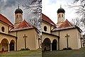 Sankt Ulrich (HDR vs NORMAL).jpg
