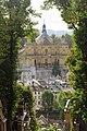 Sanktuarium Wambierzyckiej Królowej Rodzin - panoramio (2).jpg