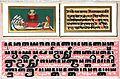 Sanskrit-Pali Faulmann Gesch T10.jpg