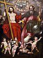 Santísima Trinidad - Museo de Bellas Artes de Córdoba (CE2299P).jpg