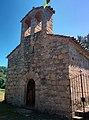 Sant Iscle i Santa Victòria de Sauleda (3).jpg