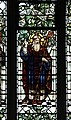 Sant Silyn, Wrecsam Parish Church of St. Giles, Wrexham, Wales xz 47.jpg