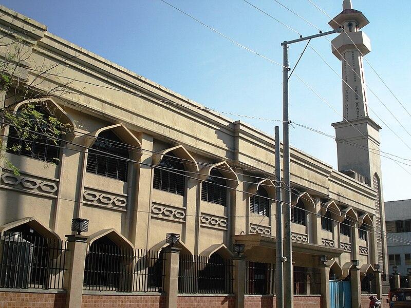 Santa Barbara Mosque1.JPG