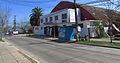 Santa Cruz, 21 de Mayo (16639188733).jpg