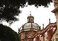 Santa Prisca, Taxco.jpg