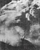 Santamaria1902erupcion.jpg