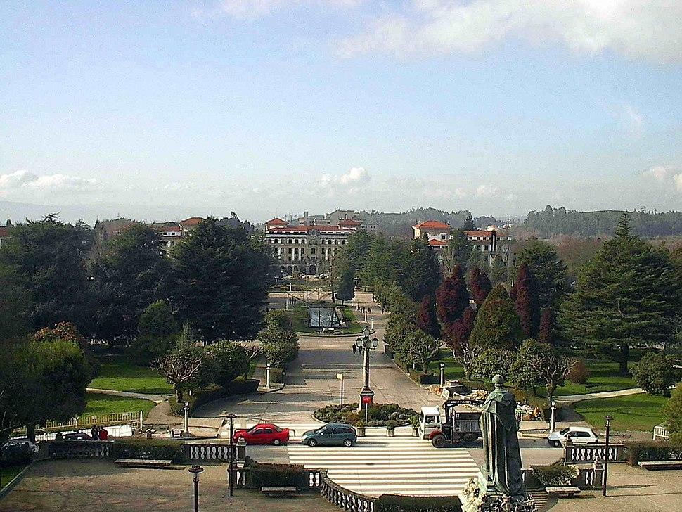 Santiago GDFL o campus 26