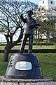 Santiago de los Caballeros - Monumento a los Héroes de la Restauración 0754.JPG