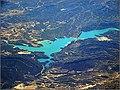 Santolea (Teruel) (Spain) - 50601285608.jpg