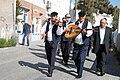Santorinian wedding (4511144823).jpg