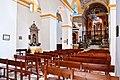 Santuario Virgen de la Fuensanta Huelma.jpg
