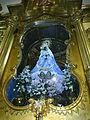 Santuario de la virtudes 16.JPG