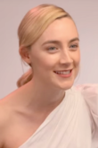 Saoirse Ronan in 2018 (cropped).png