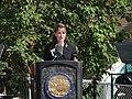 Sarah Palin saying goodbye.jpg
