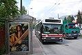 Sarajevo Trolleybus-4161 Line-107 2010-07-06.jpg