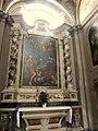 Sarzana-cattedrale-altare6.jpg