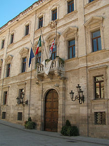 Sassari City Hall.jpg
