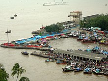 Sassoon Docks overhead 2.jpg