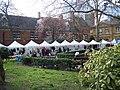 Saturday Market - geograph.org.uk - 710880.jpg