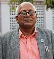 Satya Narayan Mandal (cropped).jpg