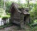 SauerAspinwallMailbox.jpg