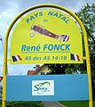 Saulcy-Fonck.jpg