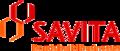 Savita Oil Technologies Limited.png