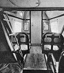 Savoia-Marchetti S.55 cabin L'Aéronautique November,1929.jpg