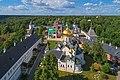 Savvino-StorozhevskyMonastery DJI 0322.jpg