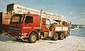 Scania 112-H 1986-modell 2.jpg